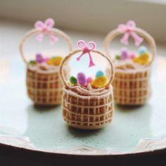 Celebrating Easter t
