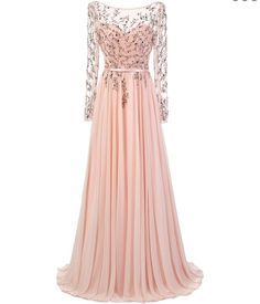 Long sleeve Prom Dresses, Backless Prom Dress, Long Prom Dress, 2016 Prom Dress, dresses for prom, fashion prom dress, unique prom dress.