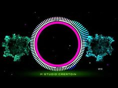 New Avee player templates Simple Background Images, Green Background Video, Green Screen Video Backgrounds, App Background, Best Photo Background, Studio Background Images, Banner Background Images, Background Images Wallpapers, Cool Wallpapers Music