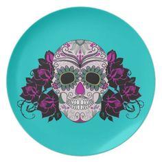 Comprar Calaveras Mexicanas Decorativas Comprar