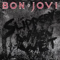 """Bon Jovi, Slippery When Wet*****: Let's begin with a band that is considered one of the captains of the cheese metal movement of the latter half of the 80s. I give you """"You Give Love a Bad Name,"""" """"Livin on a Prayer,"""" """"Never Say Goodbye,"""" """"Wild in the Streets,"""" and, of course, the very cool """"Wanted Dead or Alive."""" This album still holds up well after almost 30 years (holy shit!), and I firmly believe it will hold up well for many decades to come. 7/11/15"""