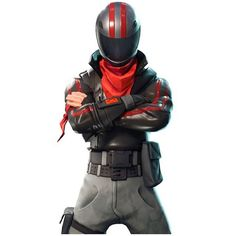 Fortnite Skins [Horror] on Behance Epic Games Fortnite, Best Games, Clash Royale, Ps4 Hacks, Cool Anime Pictures, Name Wallpaper, Video Game Art, Video Games, Game Logo