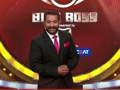 Rashi Khanna And Niveda Thomas Joins Ntrs Bigg Boss   బిగ్ బాస్ లో ఎన్టీఆర్ హీరోయిన్ లు   Tollywood Telugu News - Tollywood