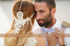 Nunta noastră. Așa cum am văzut-o eu. (Intră să vezi pozele)