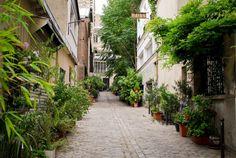 impasses-cachees-paris: cité du midi
