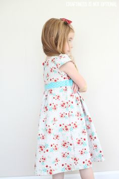 oliver and s garden party dress