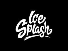 Ice Splash