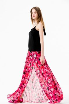 #VDP Collection #SS15