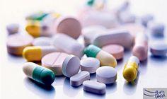 دراسة علمية لإنهاء الجدل بشأن فاعلية العقاقير المضادة للاكتئاب: كشفت دراسة واسعة، تسعى لإنهاء جدل طويل بشأن فاعلية العقاقير، المضادة…