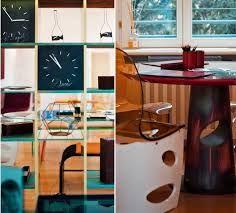 hodara art designer showroom