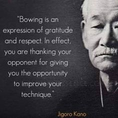 Chennai Mixed martial arts fighter in Prague city for International tournament - All of MMA Judo, Shotokan Karate, Life Quotes Love, Wisdom Quotes, Krav Maga, Karate Quotes, Taekwondo Quotes, Kickboxing, Martial Arts Quotes