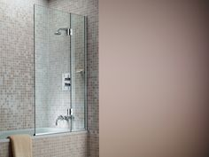 metal screen partitions in bathroom - - Yahoo Image Search Results