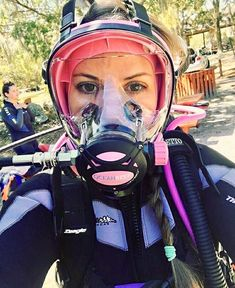 Diving Australia The Ocean Vintage Underwater Scuba Diving Quotes, Scuba Diving Mask, Women's Diving, Snorkel Mask, Diving Suit, Scuba Wetsuit, Diving Wetsuits, Gas Mask Girl, Diving Springboard
