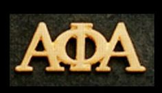 Bow Ties and More.com - Alpha Phi Alpha Fraternity Gold 3 Letter Lapel Pin . ALP2, $7.99 (http://bowtiesandmore.com/divine-nine-fraternity-shop/alpha-phi-alpha-fraternity-gold-3-letter-lapel-pin-alp2/)