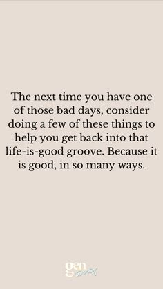 Grow Up Quotes, I Like Him Quotes, Self Love Quotes, Quotes To Live By, True Quotes, Words Quotes, Wise Words, Sayings, Positive Affirmations