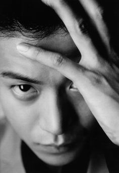 The different type of racism that Asian men endure and why as Asian women, we shouldn't ignore it Japanese Show, Japanese Drama, Japanese Men, Actors Male, Asian Actors, Actors & Actresses, Types Of Racism, I Like Him, Shun Oguri