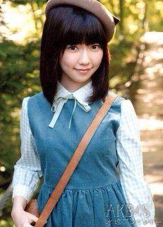 森ガール Mori Girl~!