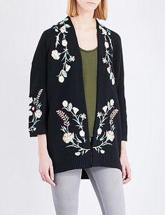 dcbf10c544 Clothing - Womens - Selfridges