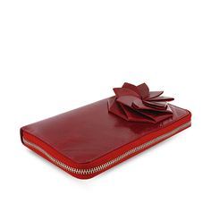 The Purse Personal Organiser - Compact