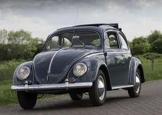 (Large) Enter your pin description here. Volkswagen, Beetle, Antique Cars, Vehicles, Vintage, Vw Bugs, June Bug, Vintage Cars, Beetles