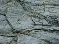 Rock_face_texture_by_Bactaboy.jpg (1032×774)