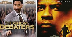 How Many Denzel Washington Movies Have You Seen? Remember The Titans, Denzel Washington, How Many, Have You Seen, Sales And Marketing, Get Started, Actors, Shit Happens, My Love