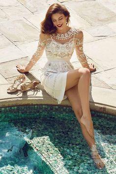 bhldn-wedding-dresses-27-03182015nz-720x1081