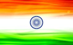 24 Best Independence Day Images Indian Flag Wallpaper Desktop