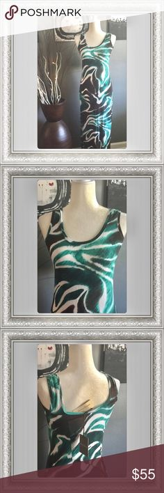 NWT!! Tommy Bahama Maxi Dress. Tommy Bahama Azure Light Maxi Dress. Brazil Nut color. Great dress for summer picnics, cookouts, or just running errands!! Tommy Bahama Dresses Maxi