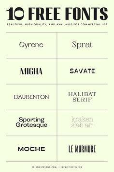 Graphic Design Fonts, Font Design, Web Design, Graphic Design Inspiration, Branding Design, Typography Letters, Typography Poster, Typographie Fonts, Typographie Inspiration