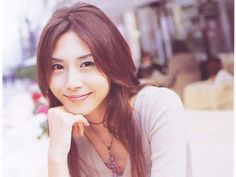 Lovely Nanako #Nanako_Matsushima #Matsushima_Nanako