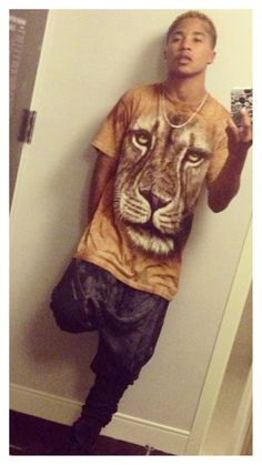 Roc royal rawrrr