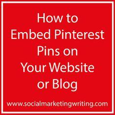 Business Marketing, Online Marketing, Social Media Marketing, Content Marketing, Pinterest Pin, Pinterest Tutorial, Pinterest Marketing, Pinterest Advertising, Pinterest For Business