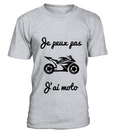 Tshirt  Partez en balade quand ca vous chante !  fashion for men #tshirtforwomen #tshirtfashion #tshirtforwoment