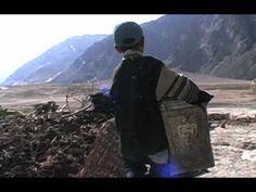 Journey from Zanskar Theatrical Trailer