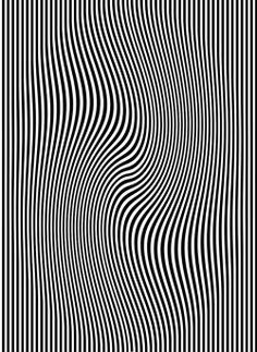 Optical Illusaion