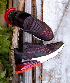 8b0f7e7534ec Cop these new Men s Nike Air Max 270   Oil Grey