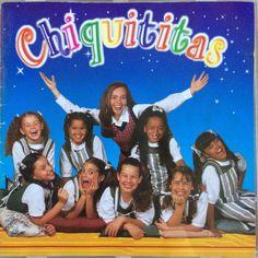 cd-chiquititas-1997-excelente-estado-D_NQ_NP_340811-MLB20639214455_032016-F.jpg (1200×1200)