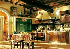 52 fantastiche immagini in Arredamento per cucine, camera, cabine ...