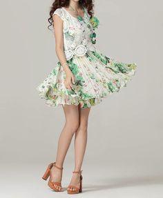 Alegra Boutique - Whitney Dress, AUD39.00 (http://www.alegraboutique.com.au/whitney-dress/) dress, dress, dress, dress