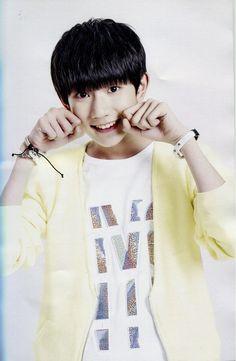 I Roy, My Ride Or Die, Cute Korean Boys, Park Chanyeol Exo, Jackson Yi, Syaoran, More Cute, To My Future Husband, My Sunshine