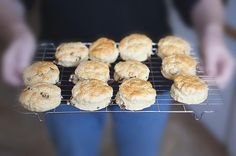 fruit-scones-1500.jpg