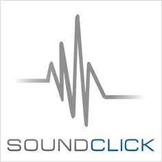 SoundClick - the best free artist music community. Exclusive top stars and unsigned bands. Free member pages including unlimited free webspace, free MP3 download and hosting, streaming audio, personalized news, charts, tour calendar, auctions, ecommerce, music greeting cards, and tons more. Join Now!!