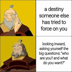 39 Uncle Iroh Memes That Prove He's Undoubtedly The Most Lovable Character In The Show