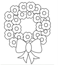 free remembrance day coloring pages Printable Flower Coloring Pages, Coloring Pages To Print, Colouring Pages, Coloring Pages For Kids, Colouring Sheets, Remembrance Day Activities, Remembrance Day Poppy, Poppy Template, Flower Template