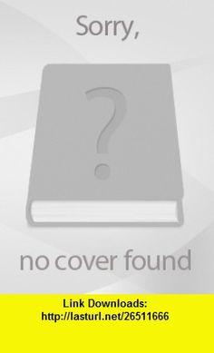 Varieties of Economics  Documents, Examples and Manifestoes, Vol. 1 Robert Lekachman ,   ,  , ASIN: B002K7R3V0 , tutorials , pdf , ebook , torrent , downloads , rapidshare , filesonic , hotfile , megaupload , fileserve
