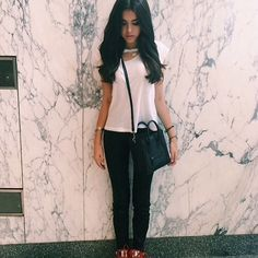Madison Beer News : Photo