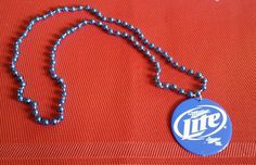 US $4.99 New in Collectibles, Breweriana, Beer, Other Breweriana