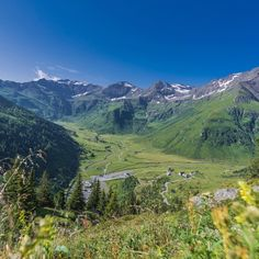 Already plans for the weekend?What about a hike in Sportgastein. Hiking, Photo And Video, How To Plan, Mountains, Nature, Travel, Instagram, Walks, Voyage