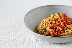 vegane_spaghetti_bolognese_01